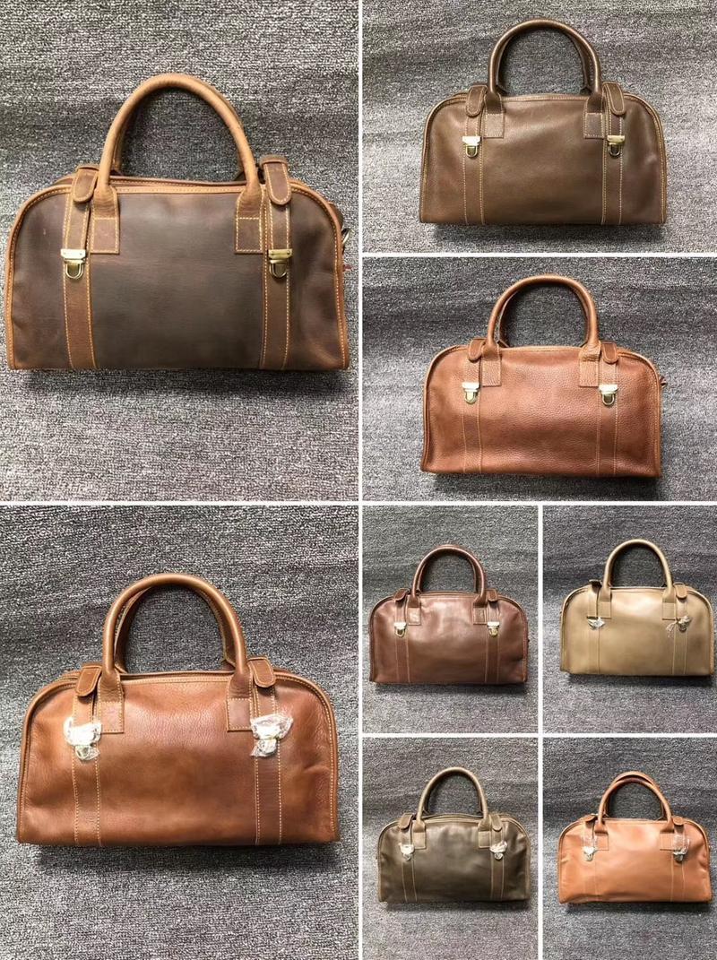 EUROPÄISCH UND Leder Mode Multifunktionale Erste Freizeitschicht Kreuzkörpertasche Handtasche Bag Single-Schulter Amerikanische Reise Gkbgo
