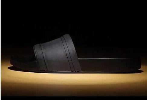 THE BABOUCHE Huarache-Style Sandals Girls