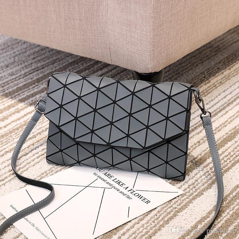 핑크 sugao 럭셔리 매트 디자이너 여자 저녁 가방 crossbody 어깨 가방 여자 핸드백 패션 기하학적 캐주얼 클러치 메신저 가방