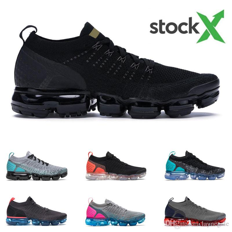 Stock X Moc running shoes 2.0 mens women Metallic Gold Night Purple Red Orbit Dusty Cactus Gunsmoke sports sneakers trainers size 36-45