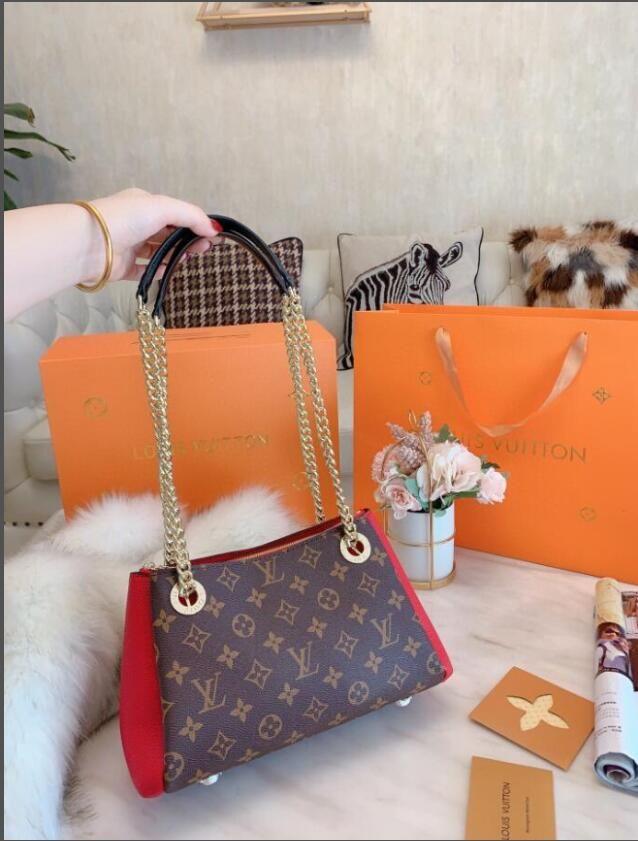2020 neue, qualitativ hochwertige Erwachsenen Boutique 1: 1 package090831 # wallet580purse designerbag 66designer handbag00female Geldbeutel Mode Frauen bag99101012