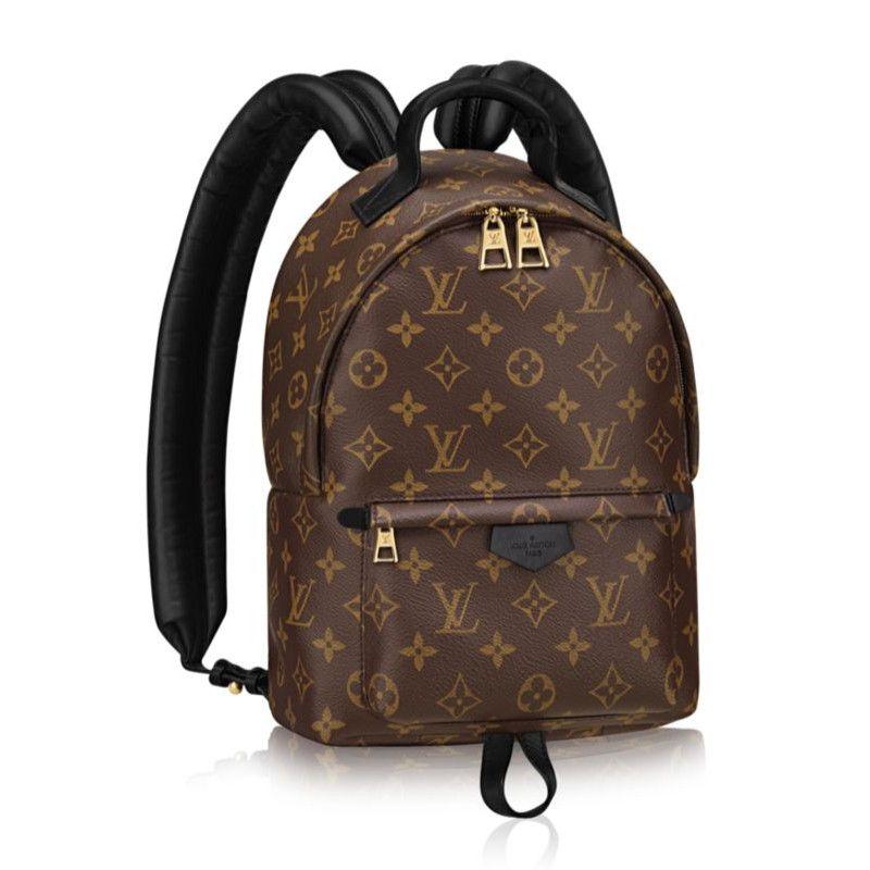 designer bolsas mochila mulheres designer de luxo bolsas bolsas de couro bolsa das mulheres bolsa saco de ombro carteira de embreagem sacos de 12-57 695-5
