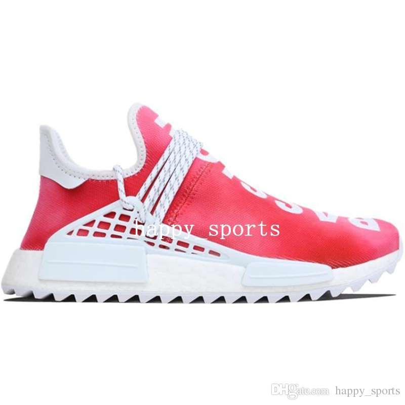 adidas zapatillas mujeres nmd