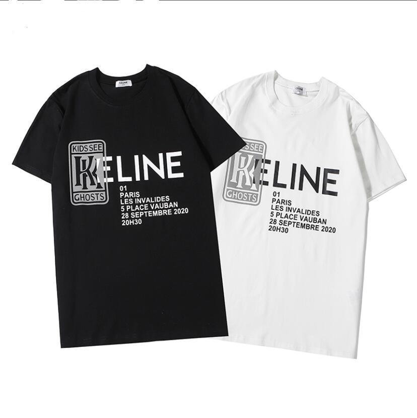 SIZES NEW PLUM DC Shoes Mens Printed T Shirt XL /& XXL