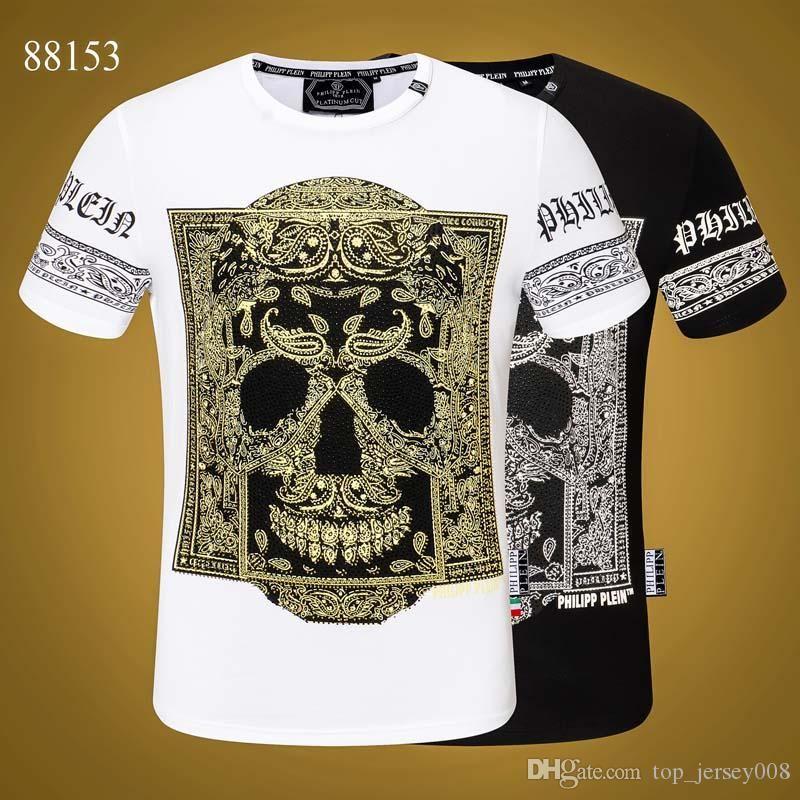 Mens Round Neck Classic T Shirt Kids Boys Plain Short Sleeve Summer Tee Top