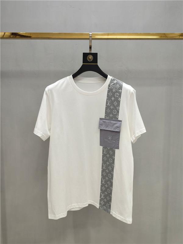 3 D алмазных мужской короткий рукав футболка скейтборд мода бренд одежда хип-хоп Camisetas преступление куртки стрит футболка ~ M1