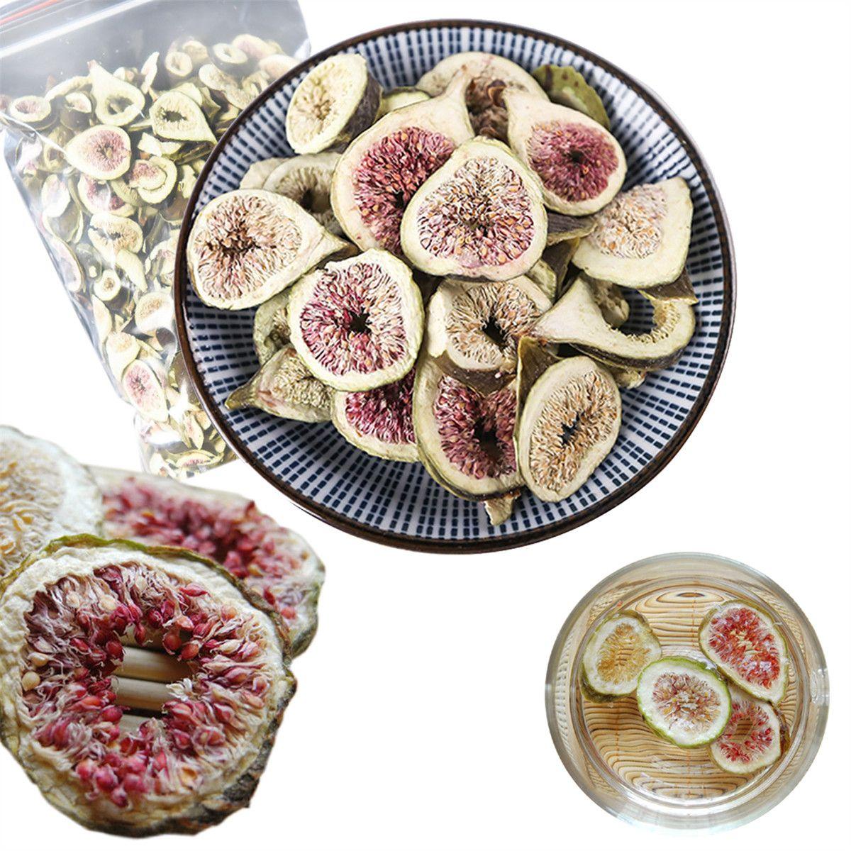 Tercih Şekil Kurutulmuş Meyve Çay Sağlık Çin Sincan Doğal Çiçek Çay Olmayan taze meyve Toplu Yeşil Gıda