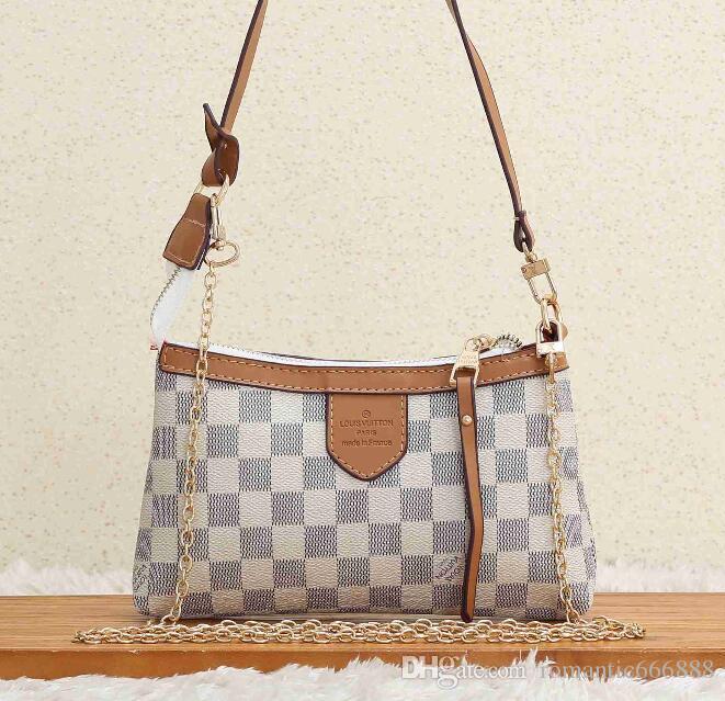 Luxe design 2020 dames concepteur sac à main célèbre sac à dos de sac à main de sac à main de luxe design