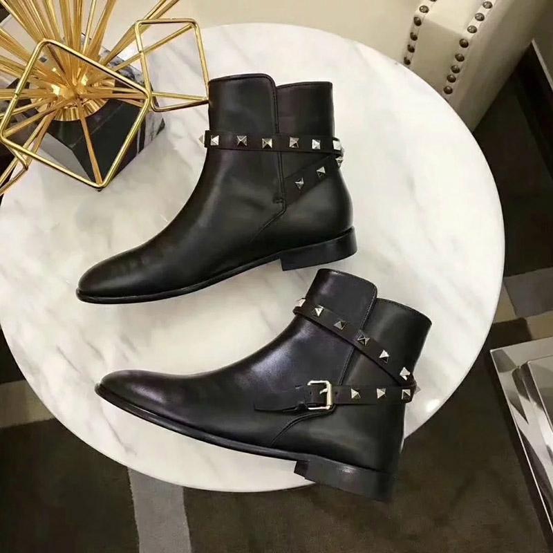أزياء فاخرة للنساء أحذية الكاحل الجوارب الأحذية مارتن النجوم العلامة التجارية الجديدة للمرأة أستراليا الفخذ العليا جوارب أحذية # t67ju
