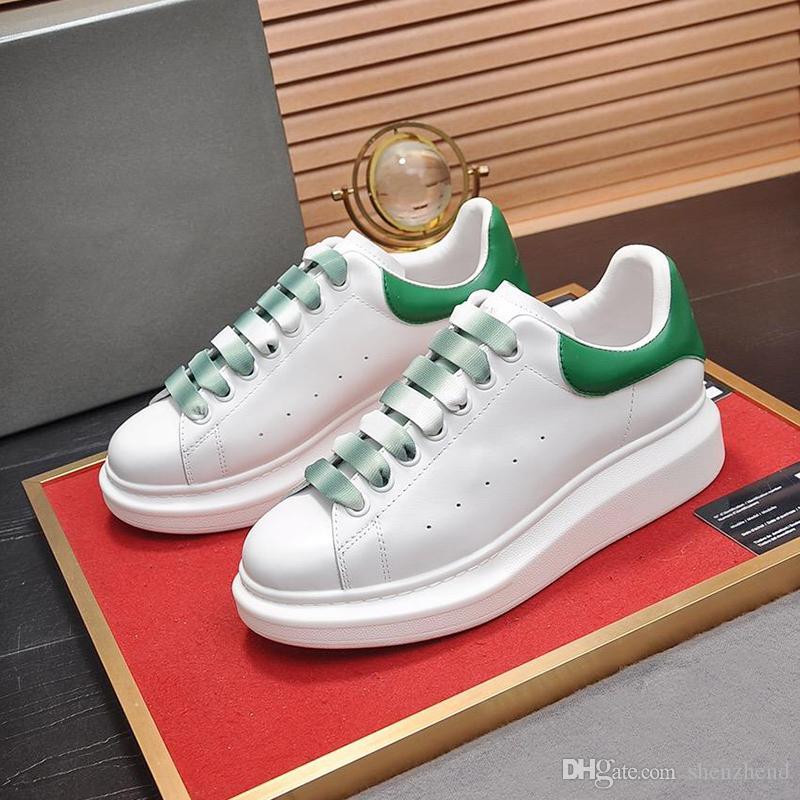 de livraison rapide surdimensionnées Sneaker Chaussures Hommes d'automne et d'hiver Luxe Respirant Chaussures de plein air marche Hommes Chaussures à lacets Chunky Sneakers