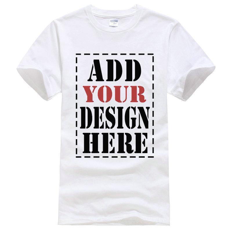 George Crenshaw Driver Nascar Fan Special T Shirt