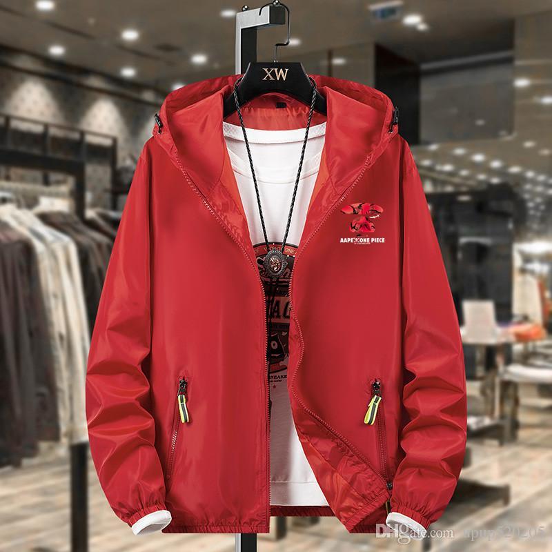 D2 di lusso del Mens delle donne del progettista del rivestimento di polo di coccodrillo progettista felpa con cappuccio Primavera Autunno Marca Zipper hoodie Affari stand giacca casual collare