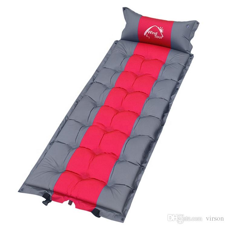 What Is The Best Queen Air Mattress Available