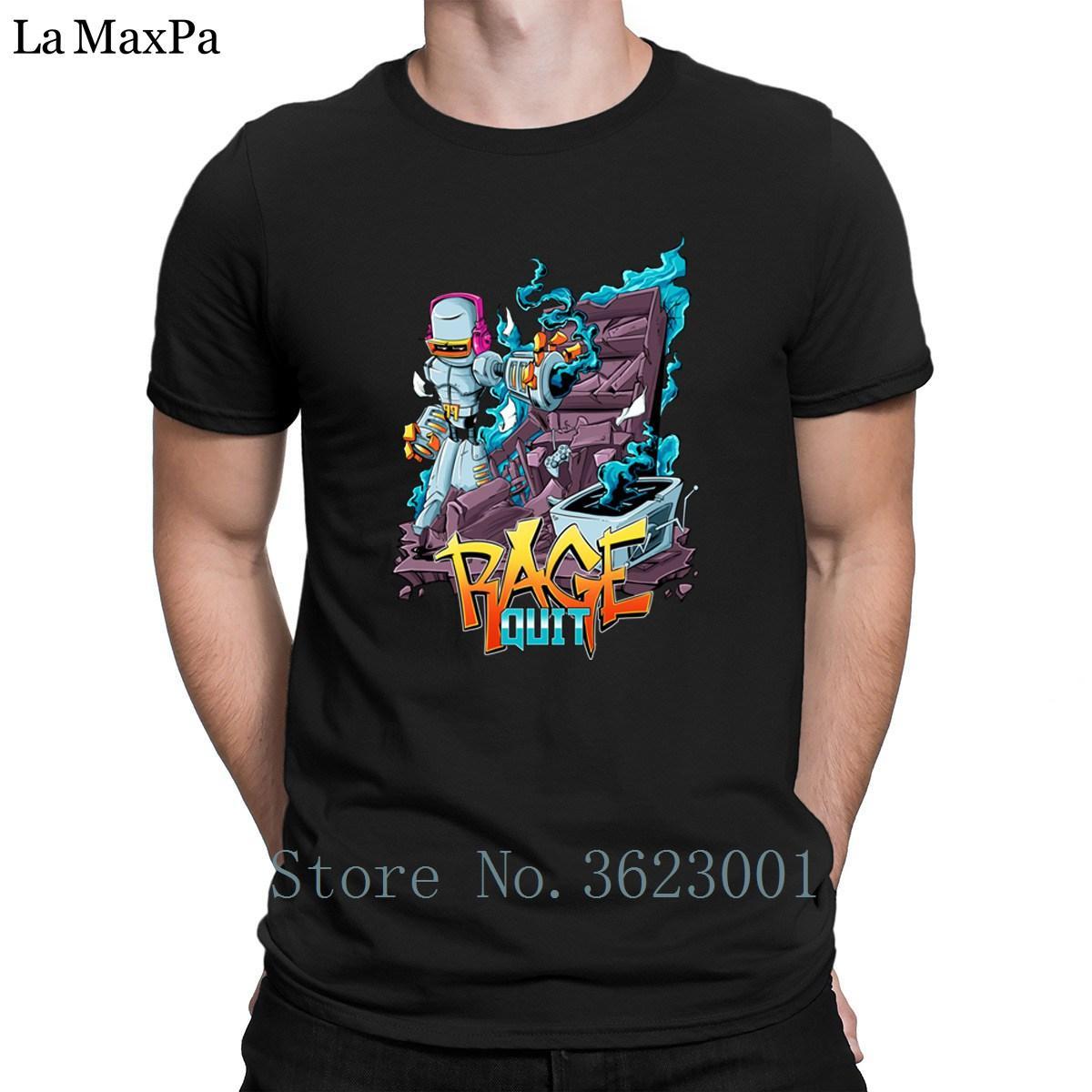 Designer Immagini Tee Shirt Per Mens Rabbia Esci maglietta slaccia più 3XL maglietta alla moda uomo Tshirt Uomo Primavera Autunno Casual