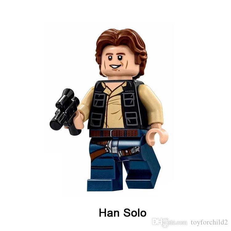 Junges Mädchen Anal Spielzeug Solo