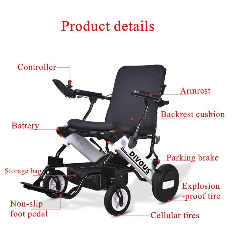 Akülü Tekerlekli Sandalye Fiyatları En Ucuz