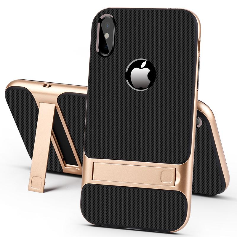 cover iphone xs max apple