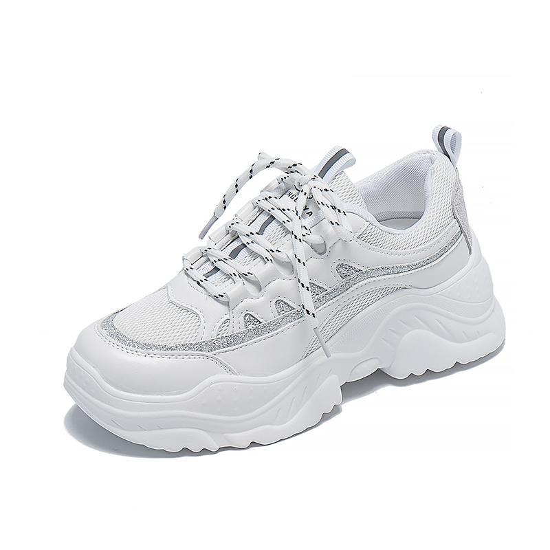 2020 ONLYMONKEY Women Running Shoes