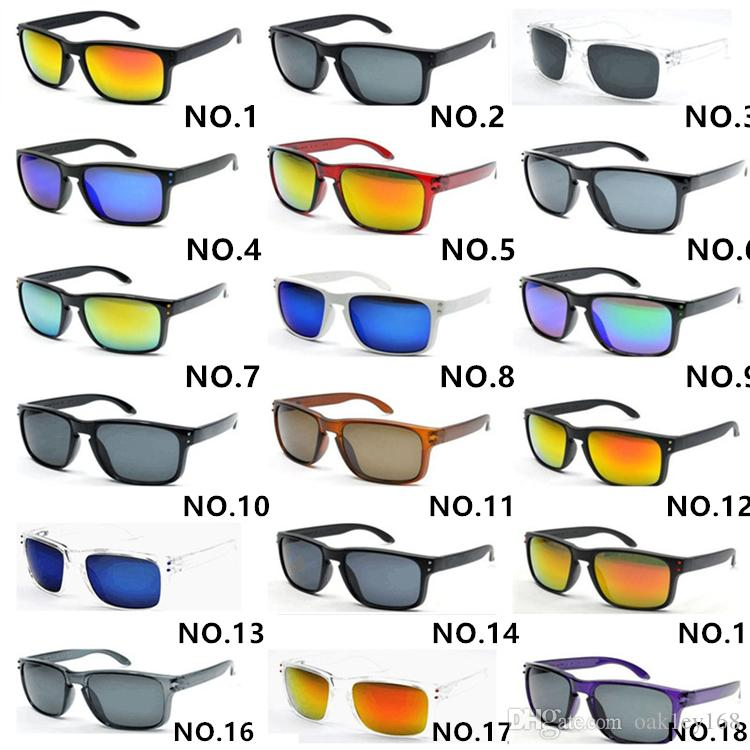 럭셔리 명품 선글라스 남성용 여름 그늘 UV400 보호 스포츠 선글라스 남성 태양 안경 뜨거운 판매 9102