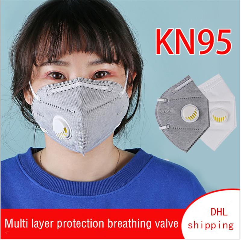 reusable mask n95