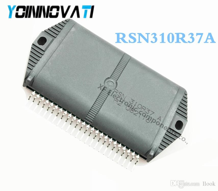 Livraison gratuite 1pcs / lot RSN310R37A RSN310R37 HYB-24 meilleure qualité