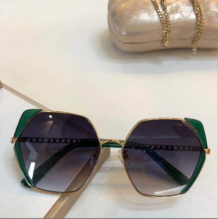 Óculos de sol de designer para homens óculos de sol para mulheres homens óculos de sol mulheres homens desenhista óculos de sol óculos de sol oculos 5847 wrwer