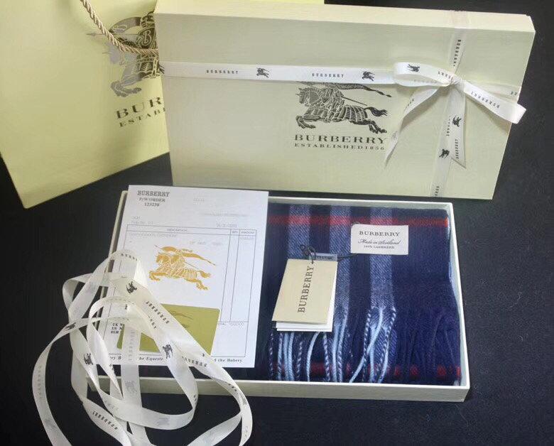 Alta qualità 100% plaid classico della moda sciarpa di cachemire cachemire stampato la sciarpa ultra morbido cashmere termico sciarpa 180 30cm *