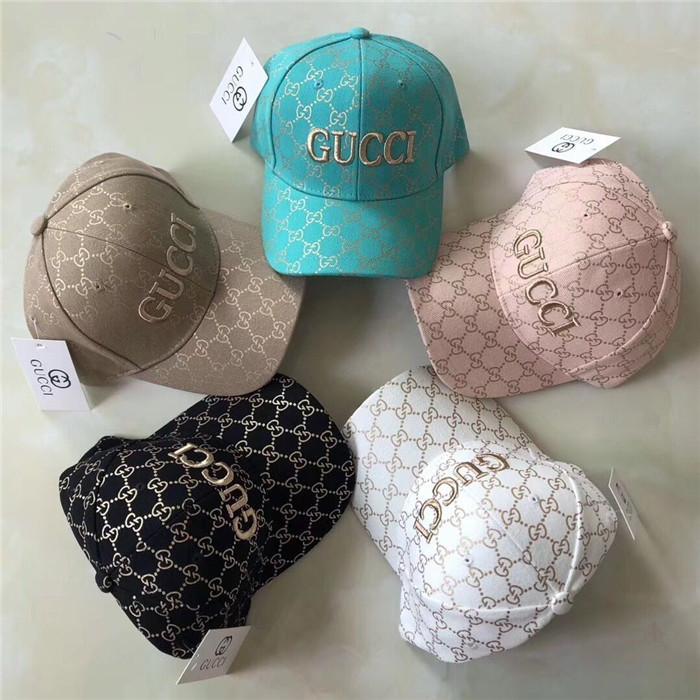 Migliori tappi cappello del progettista di vendita di baseball icona cappello della protezione della protezione di Snapback Golf regolabile maschile protezione del ricamo di lusso