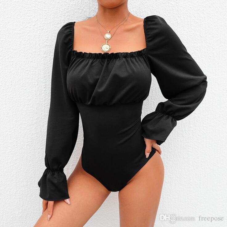 2020-Sommer-Strand-Kleid-Badeanzug-Frauen-reizvolle V-Ausschnitt-Verband-Kleid Bodycon Abend-Partei-Kleid-Bikini-Vertuschung Weiblich Mini Sundress US-78W