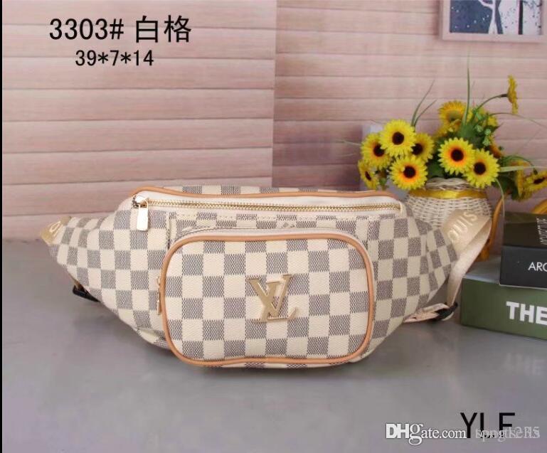 a5 Свободная перевозка груза 2020 стили сумки Известный Имя моды кожаные сумки женщины плеча Tote сумки Lady сумки M сумки кошелек 9922