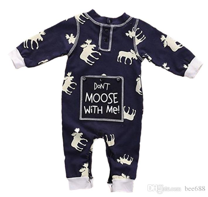 Baby Clothes Toddler Boys Rompers Suit Legging Warmer Jumpsuit Cute Cotton Onesies Infant Leotards Little Boys Outfit Kids Clothing