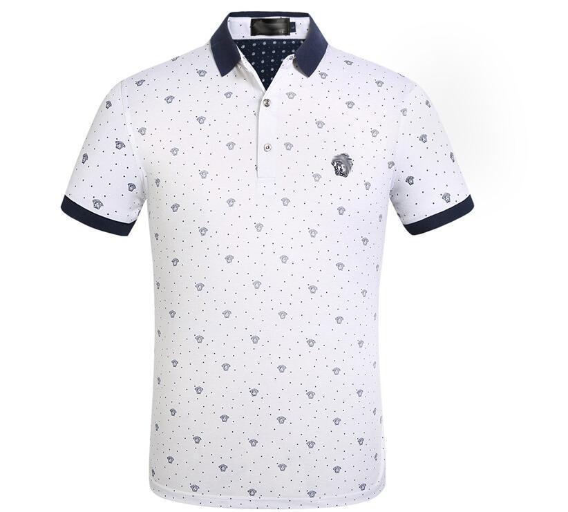 Мужская футболка Season3 я чувствую, как Пабло Tee короткие рукава POLO O-образным вырезом Футболка Kanye West Письмо Печать Tshirt