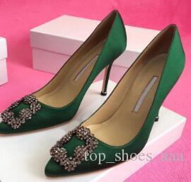 Высокое качество дизайнерская партия свадебная обувь свадебные женщины Женские сандалии модные сексуальные платья обувь на острых каблуках классическая мода