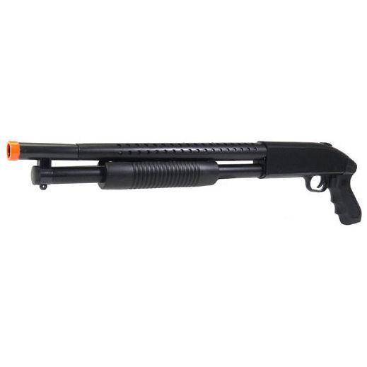 Новый 2 0 2 0 300 кадров в секунду весна страйкбол насос дробовик пистолет ручной захват пистолет Ж / 6 мм BB BBs