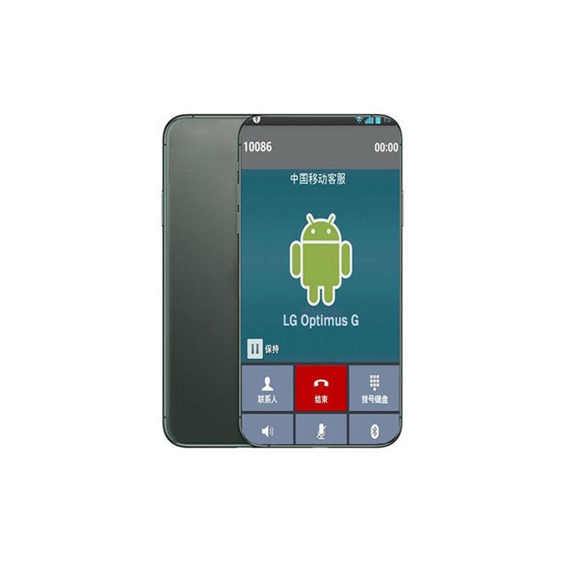 고객을위한 유료 링크 이어폰 및 전화기의 비용 비용