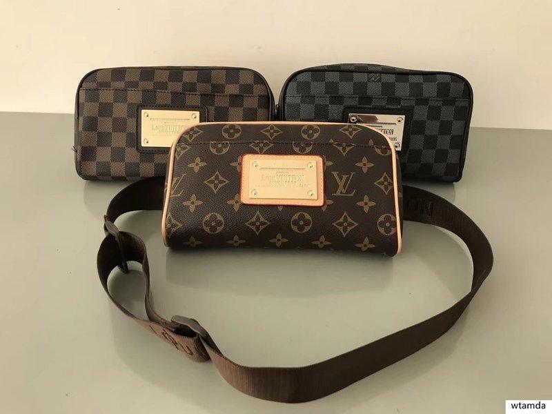 CALIENTE Diseñador de alta calidad Bolsos de hombro bolsos de cuero billetera de alta calidad para hombres mujeres bolso designerd Totes bolsas de mensajero Cruz cuerpo