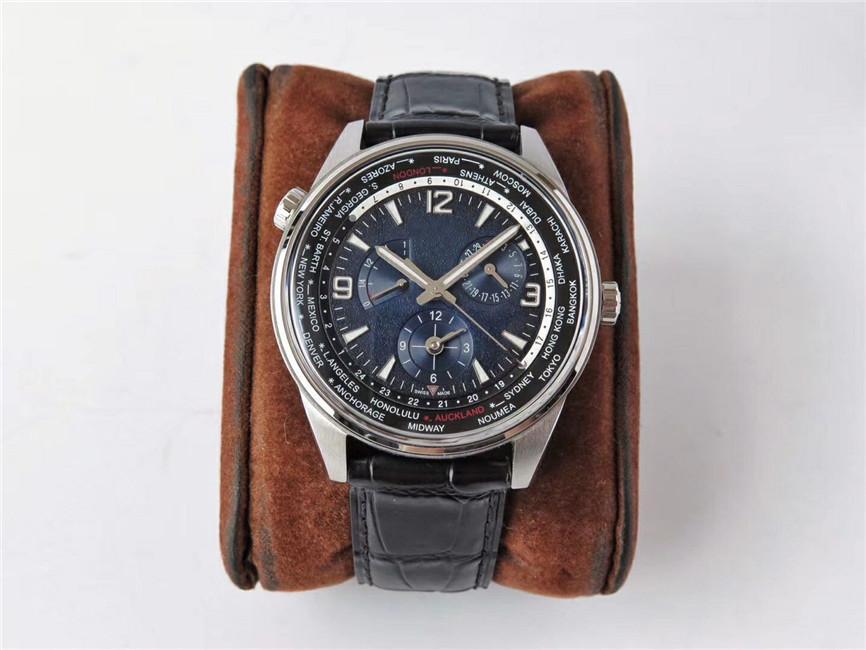 ZF Взрывоопасный, высокое качество, 939A, диаметр 42 ммкс11,5 мм, бренд-часы, пряжка ремня, дизайнерские часы, водонепроницаемый