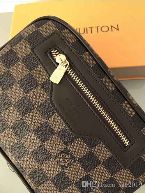 Ручной печатью высокого класса моды ручной шезлонг сумка2018