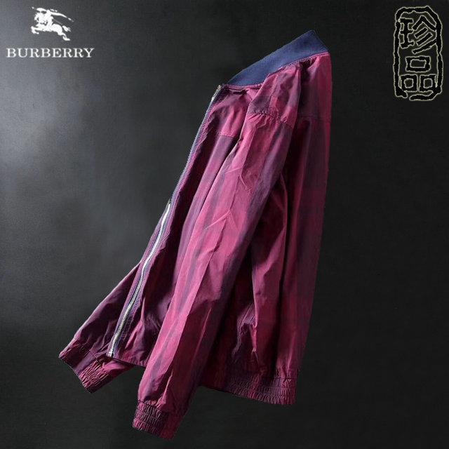 Uomo Giacca jean2 Wear 2019 autunno e inverno nuovo modello Moda onda coreana Tempo libero allentato cappotto dell'uomo Gioventù Jacket 0722