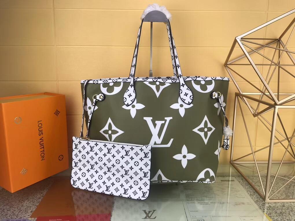 40996-2 # blg En iyi fiyat Yüksek Kalite kadınlar Bayanlar Tek el çantası taşımak Omuz sırt çantası çanta çanta cüzdan