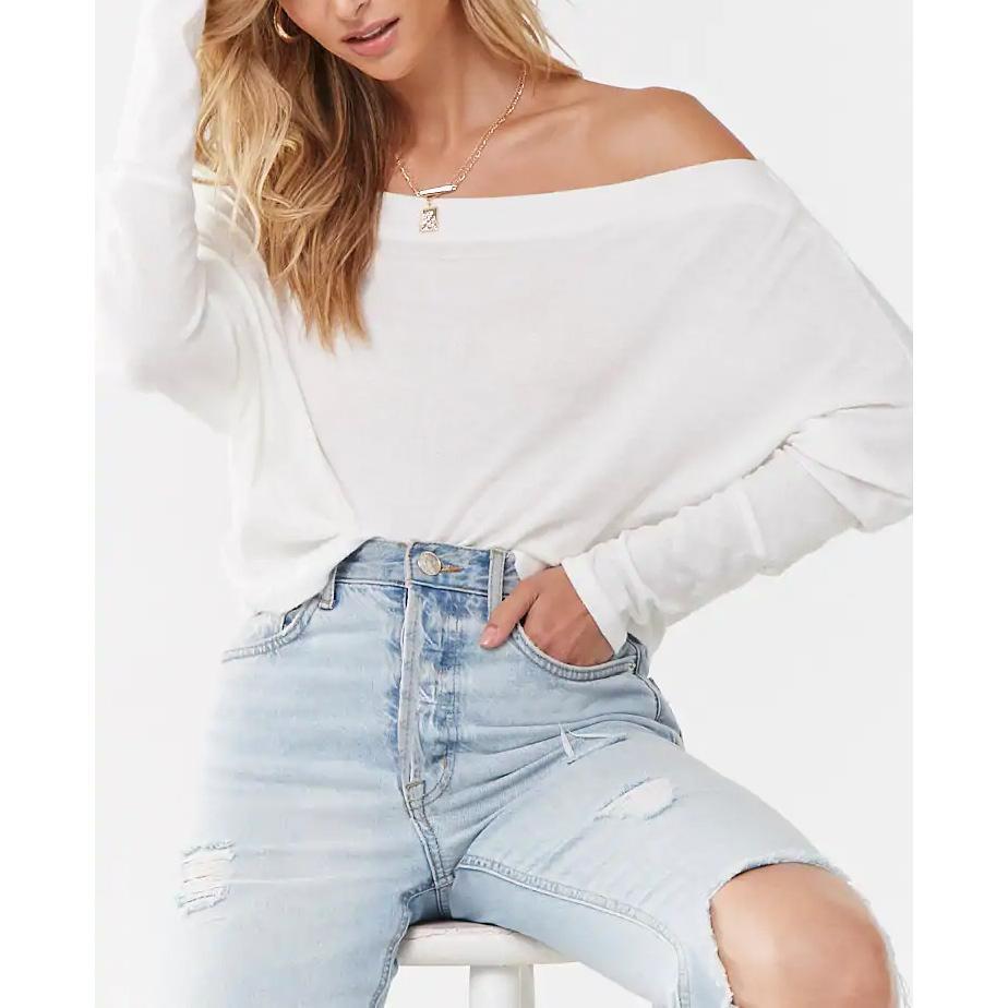 Best Selling Sexy Womens camisas de grife das senhoras Hoodies Hot Marca Mulheres de manga comprida T-shirt para o outono Tamanho S-XL Optionals0.0