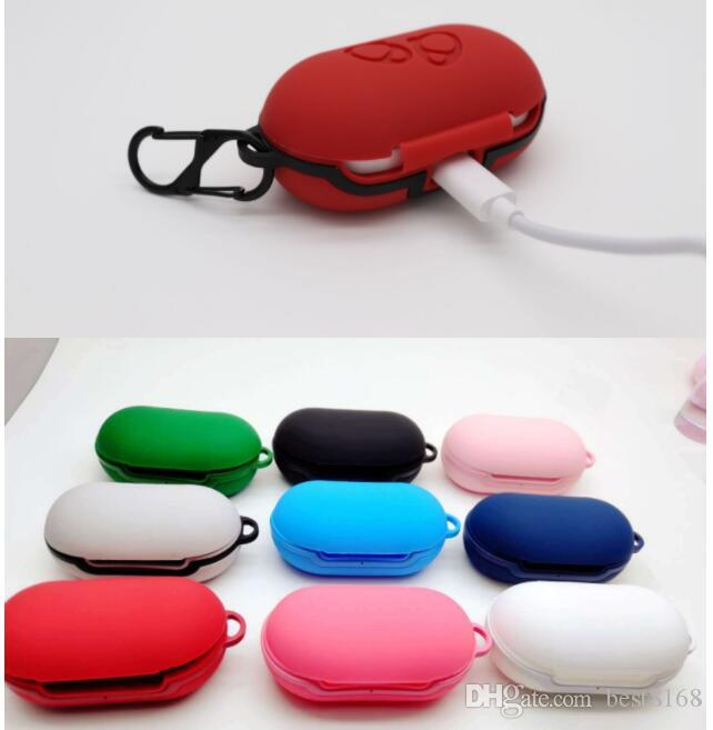 cover samsung buds