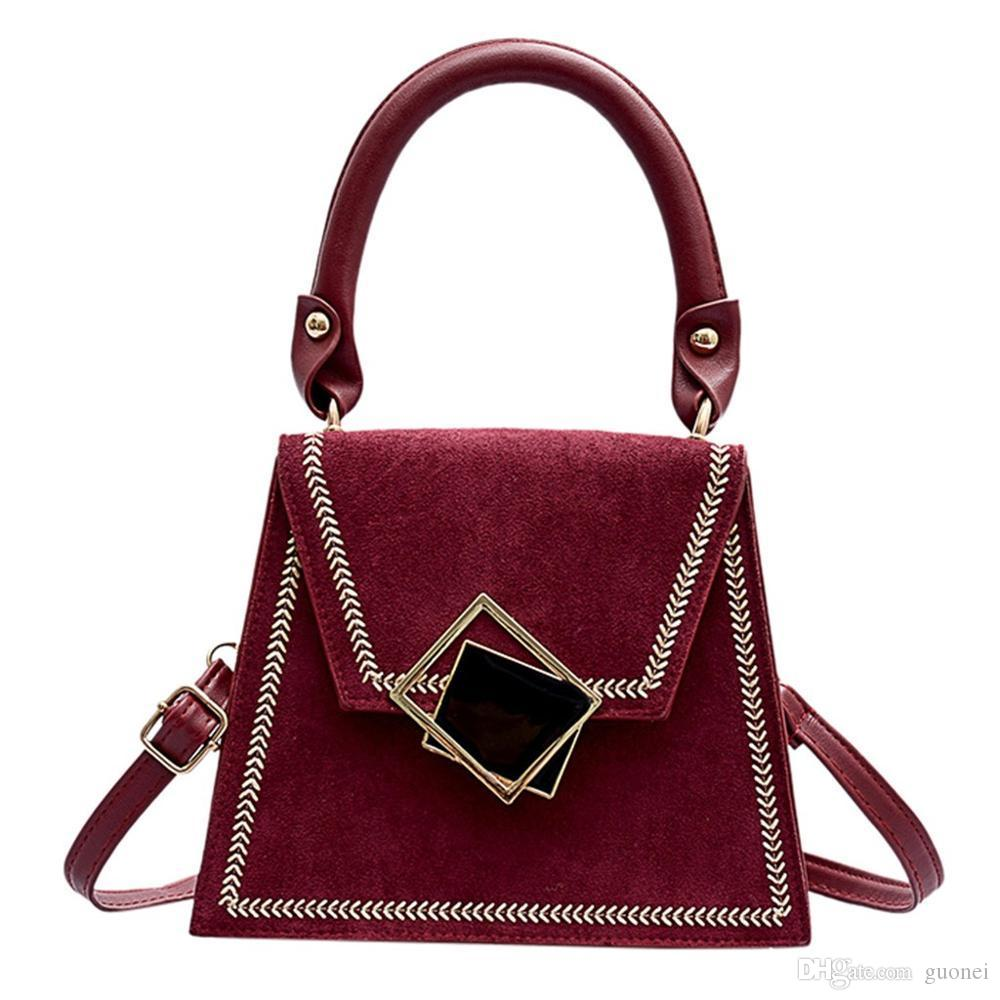 Designer-Women Fashion PU Leather Sequin Pattern Crossbody Bags Trend Blue Black Small Mobile Phone Bag Single Shoulder Messenger Bag /E