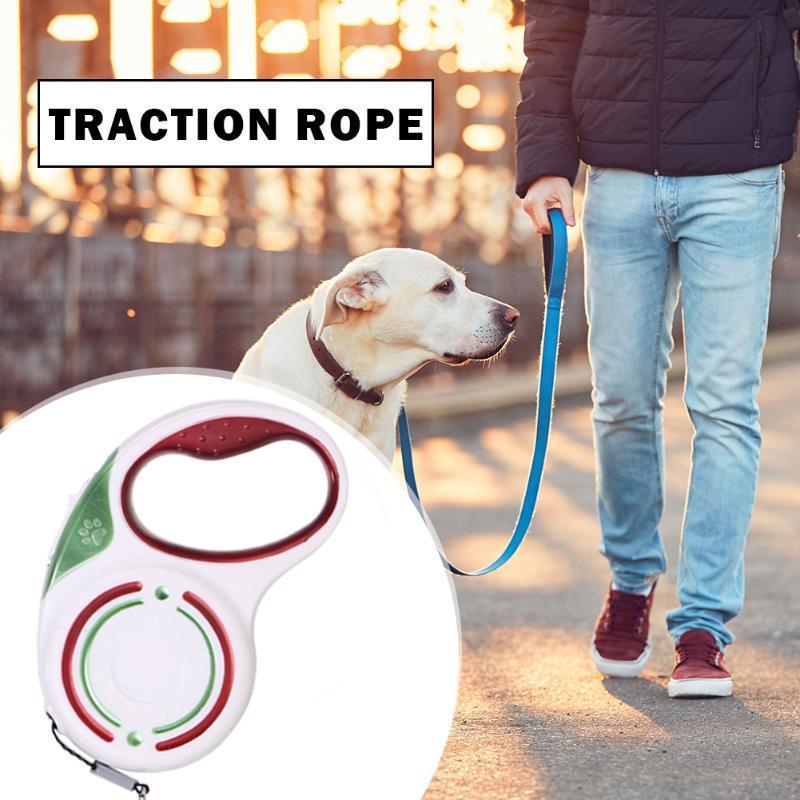2020 Dog Collar Training Leash Harness