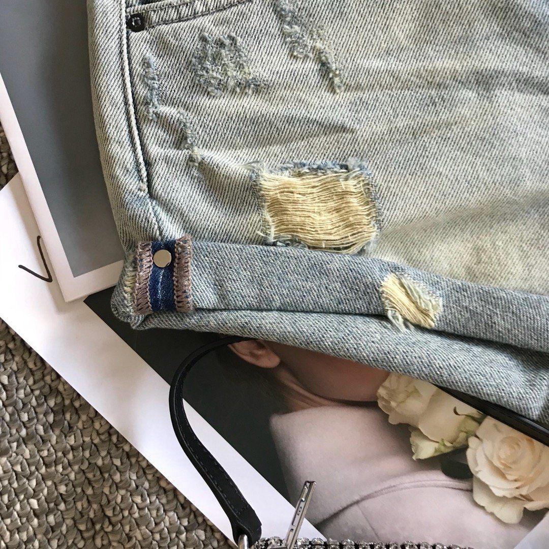 Designer senhoras calções calças mulheres calções de desporto novo envio gratuito de recomendar 94U4 ocasional considerável quente