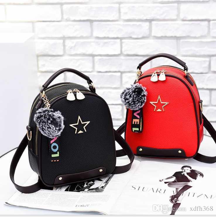 A2 Diseñador de la Marca de Las Mujeres Bolso de Hombro Femenino Crossbody Shell Bags Moda Pequeño Messenger Bag Bolsos de Cuero de LA PU