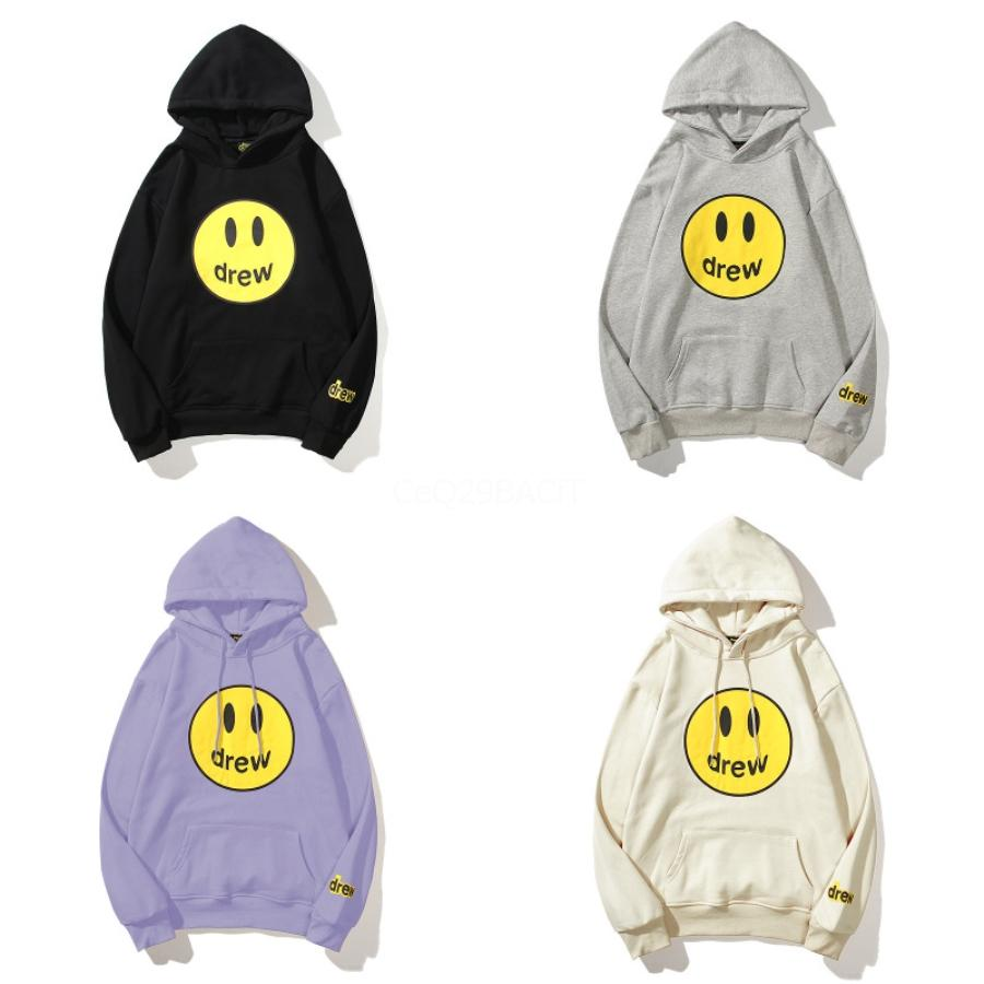 Fasion Gym Warme Pullover für Herren-Winter-Pullover Zipper Stehkragen Man Casl Clotes Ig Größe 3Xl # 266