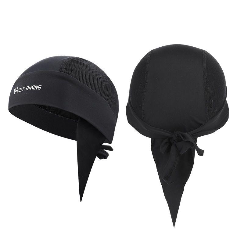 Transpirable sombrero de excursión que acampa engranaje Suministros OESTE CICLISMO Cap Riding unisex