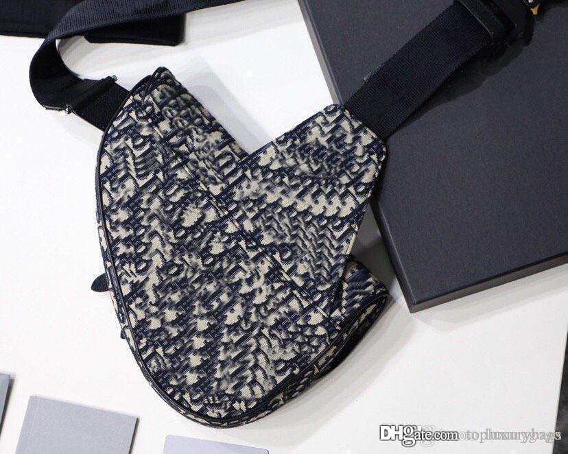 epoca di alta qualità 2020 vendite CALDE nuove borse borsa a tracolla di lusso di marca stilista Borsello trasporto libero