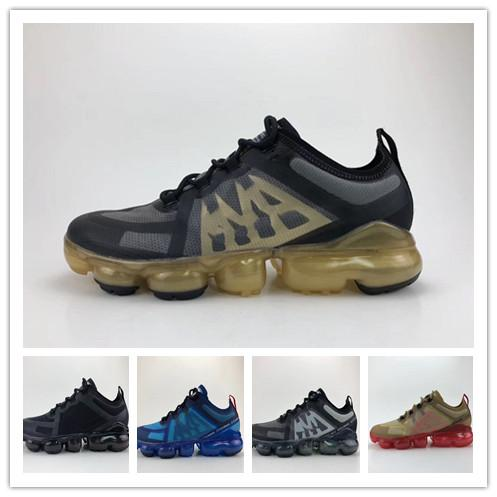 new style 9ee20 67899 Maxes 2019 Flair Air Shoes Luxury Brand Runners Women Running Shoes  Sneakers Trainers Athletics Outdoors Mens Sport Shoes Walking Hiking Hot UK  2019 ...